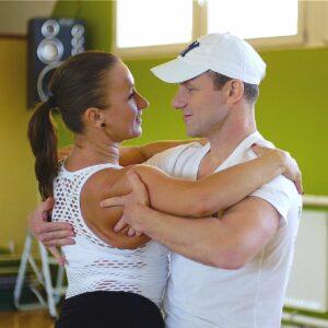 Sensual bachata kezdő tánckurzus 2020. szeptembertől